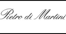 Elektrorevize pro Pietro di Martini