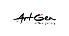 artgen logo