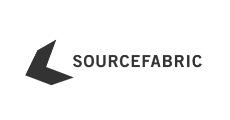 sourcefabric logo