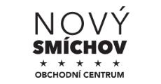 ocsmichov logo