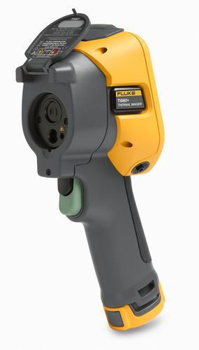 Termokamera Fluke TiS60+